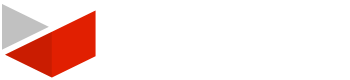 Premier Group Logo